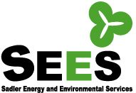 Sadler Energy and Environmental Services Ltd is an independent Consultancy serving Southern England, providing Sustainable Development Advice & Certification Services including •  SAP Assessments •  Energy Performance Certificates (EPC's) •  SBEM Calculations •  EcoHomes •  Code for Sustainable Homes (CfSH) •  Home User Guides •  Site Waste Management Plans (SWMP's) •  Flood Risk Assessments •  Daylighting Calculations •  Air Pressure Testing.