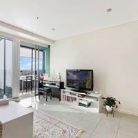 This opulent city residence in Liverpool Street, Sydney NSW has unmatched convenience. Check this property out if you are looking for a space in the heart of Sydney's best! Sydney Metro, Liverpool Street, Sell Property, Real Estate Agency, Stuff To Buy, Space, City, Heart, Check