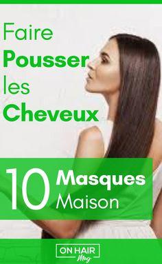 Healthy Hair, The Noir, Blog, Bronze, Hairstyles, How To Make Tea, Hibiscus Tea, Hair And Beauty, Dry Hair Mask
