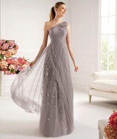 vestir-se vestidos de noiva baratos, compre vestido tribal de qualidade diretamente de fornecedores chineses de vestidos de tony tigelas.
