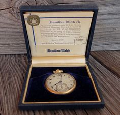 US $15.50 Pre-owned in Jewelry & Watches, Watches, Pocket Watches