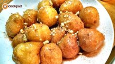 Pretzel Bites, Easy Meals, Potatoes, Sweets, Bread, Vegetables, Yum Yum, Recipes, Food