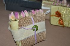 Handmade Soap <3 Base : Olive Oil <3 with  Rose Oil and Roses <3 handcrafted