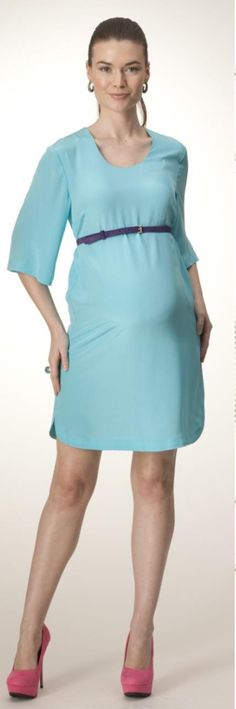 Rosie Pope Maternity now available at Baby Bump Maternity in New Orleans, LA 504.304.2737