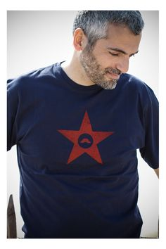 http://www.orijns.fr/homme/23-tee-shirt-etoile-made-in-france.html