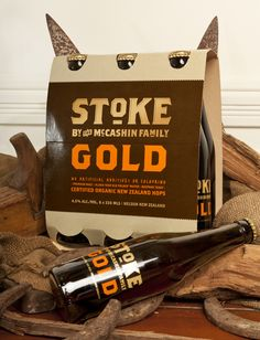 New Zealand Beer | lovely-package-stoke-beer1