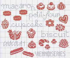 Thrilling Designing Your Own Cross Stitch Embroidery Patterns Ideas. Exhilarating Designing Your Own Cross Stitch Embroidery Patterns Ideas. Creative Embroidery, Embroidery Art, Cross Stitch Embroidery, Embroidery Patterns, Cross Stitch Heart, Cross Stitch Borders, Cross Stitching, Cross Stitch Silhouette, Cross Stitch Kitchen