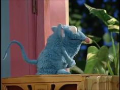 Tutter Hear Bear Calling Him Cute Memes, Dankest Memes, Big Blue House, Mouse Tattoos, Cute Rats, Waifu Material, Cartoon Memes, Scp, Wholesome Memes