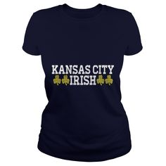 Kansas City Missouri Irish Pride Shamrock Shirt Womens T-Shirts 1  #gift #ideas #Popular #Everything #Videos #Shop #Animals #pets #Architecture #Art #Cars #motorcycles #Celebrities #DIY #crafts #Design #Education #Entertainment #Food #drink #Gardening #Geek #Hair #beauty #Health #fitness #History #Holidays #events #Home decor #Humor #Illustrations #posters #Kids #parenting #Men #Outdoors #Photography #Products #Quotes #Science #nature #Sports #Tattoos #Technology #Travel #Weddings #Women
