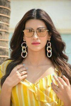Bollywood Girls, Bollywood Actors, Bollywood Celebrities, Bollywood Fashion, Bollywood Heroine, Bollywood Bikini, Beautiful Bollywood Actress, Most Beautiful Indian Actress, Beautiful Actresses