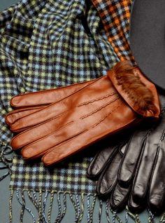 gloves!!!