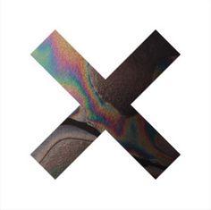 The xx - Coexist (2012)
