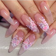 A woman can be over dressed but never over elegant. -Coco Chanel- my favorite nail tech!!! @glamsusie @glamsusie @glamsusie #glamsusie . Thanks for inspiring us