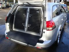 Pin By Beth White On Dog Travel Dog Cages Dog Transport