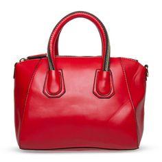 Hawley Red