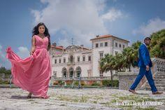 Moments captured by L'Atelier Lumière International Photographie.#luxuryweddings #weddingday #engaged #portrait #toronto #beautiful #bride #groom #portraiture #feelgoodphoto #love #life #instagood #igers #weddingideas #instalike #photooftheday #photo #loveit #follow #travel #luxury #wedluxe #smile #happy #bridal #elegant #worldtravel