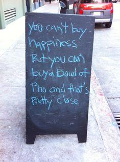 @Jessica Wilson @Valeria Palacios @Jennifer harvey @Rebecca McConaughey, we know it's true!!!!