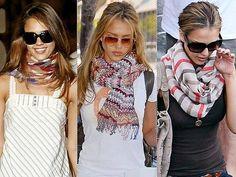 На улице уже осень! Научитесь стильно повязывать шарф! http://ladycenter.ru/pnews/1515146/i/14636/pp/10/2/?k=faSMTM3ODM2NTE0MTMyMzE0NjM2ODk1fbSMWU3fcSMTQwZWNmNmYxNGI%3DfdSMTQwZWNmNzMzZWI%3DfeSfgSM2NifhSMWRlfiSMmUyfjSfkSMWM3flSfmSMTJhfnSMjA%3DfoSfpSMWRlfqSNDM%3DfrSMw%3D%3DfsSaHR0cDovL3d3dy5sYWR5Y2VudGVyLnJ1Lw%3D%3DftSfuSfvSMzY%3DfwSM2NifxSNTU1fySMmUyfaSNTE2fbSfcSMQ%3D%3DfdSNTU2feSMzAw