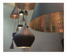 Lighting-Design_House-to-Home_Lansing-Building-Products_Cincinnati-OH