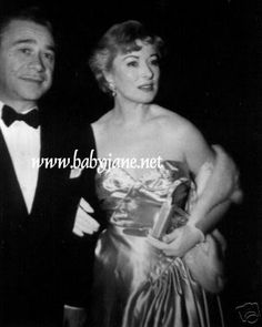 145 best Greer Garson, husband and others images on ... Greer Garson And Husband
