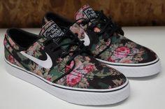 swag shoes tumblr - Hledat Googlem