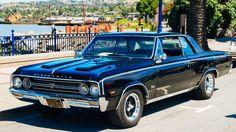 11 Defunct American Car Brands We Wish Would Return - Extinct Cars American Car Companies That Failed - Thrillist