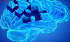 Crean una plataforma de juegos para ralentizar el deterioro cognitivo producido por el Alzheimer