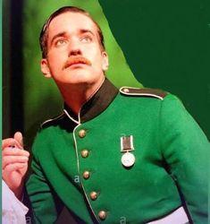 Theatre Plays, Theatre Stage, Drama Teacher, Matthew Macfadyen, Mr Darcy, Stage Play, Jane Austen, Welsh, Chef Jackets