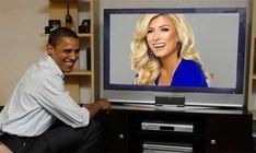 Kelley Johnson Miss California USA 2018 watch live Obama
