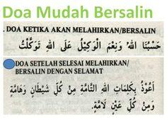 Doa Doa Islam, Islam Quran, Pray Quotes, Best Quotes, Muslim Quotes, Islamic Quotes, Doa Ibu, Just Pray, Beautiful Prayers