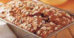 Adapt Pumpkin Muffin Recipe For Cake Pan