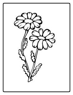 dibujos-de-flores-para-imprimir-y-pintar5.jpg