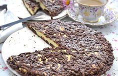 Recepty na koláče, buchty a dorty, které jsme nabízely na Jarmarku - iDNES. Cereal, Beef, Cookies, Breakfast, Food, Meat, Crack Crackers, Biscuits, Meal