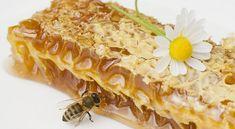 honey-3