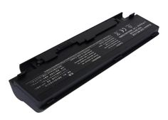 4 Cell for Battery Sony VGP-BPS15/B VAIO VGN-P15G VGN-P17H/G VGN-P23G VGN-P25G #PowerSmart