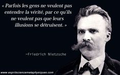 Are you looking for true quotes?Check this out for very best true quotes inspiration. These funny images will brighten your day. Valentine's Day Quotes, Truth Quotes, Best Quotes, Love Quotes, Funny Quotes, Inspirational Quotes, Friedrich Nietzsche, Learning Quotes, Education Quotes