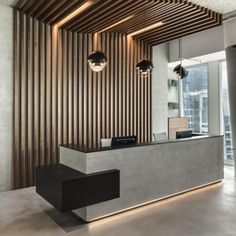 regus sarona tel aviv - DO Studio Reception Counter Design, Office Reception Design, Small Office Design, Office Table Design, Corporate Office Design, Dental Office Design, Healthcare Design, Modern Reception Area, Showroom Interior Design