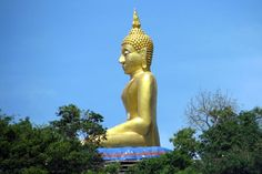 Frommer's Thailand Travel Guide