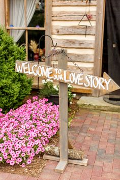 Amy Allen Photography. Ceremony Details. Chapel Hill Carriage House