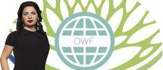 ONE WORLD FOUNDATION DONATES €10,382 TO AUBG