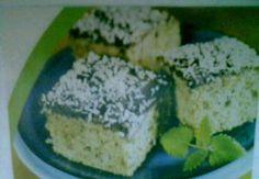 Řezy Margot Recepty.cz - On-line kuchařka Grains, Dairy, Rice, Cheese, Food, Essen, Meals, Seeds, Yemek