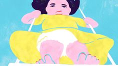 LUMINE CARD 10% OFF ad Champaign : Mar 12 thu- 17 tue, 2015 Dir/Animation, Illustration: ShiShi Yamazaki AD Momoko Maruyama / CW Mariko Ogata / PD Misao Maejima  Music:…