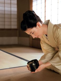 Raku Pottery Museum, Kyoto, Japan 樂美術館