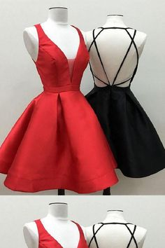 Short Homecoming Dresses #ShortHomecomingDresses, Cute Prom Dresses #CutePromDresses, Simple Homecoming Dresses #SimpleHomecomingDresses, Prom Dresses Short #PromDressesShort, Prom Dresses Simple #PromDressesSimple, Cute Homecoming Dresses #CuteHomecomingDresses