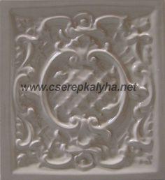 Kályhacsempe Stove, Ceramics, Frame, Home Decor, Ceramica, Picture Frame, Pottery, Decoration Home, Range