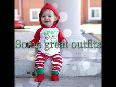 Baby Knows Best Christmas Movie Best Christmas Movies, Christmas Fun, Ronald Mcdonald, Baby, Fictional Characters, Baby Humor, Fantasy Characters, Infant, Babies