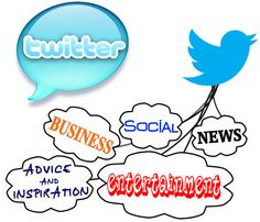 Keep yourself updated here by the posted blogs and news about latest content marketing trends and techniques.
