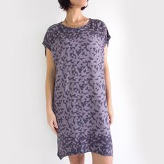 Dressbe | Vestido Malha Malgosia #dress #vestido #moda
