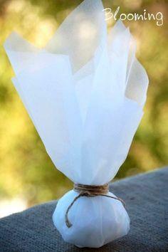μπομπονιερες γαμου φυσικο σχοινι Wedding Favors, Wedding Gifts, Wedding Ideas, Wedding Stuff, W Dresses, Wedding Details, Marriage, Bloom, Invitations