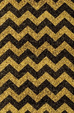 Coach Stripes Zigzag Glitter Gold Black Case Cover iPhone 4 5 6 Plus Glitter Chevron Background, Striped Wallpaper Background, Chevron Wallpaper, Gold Background, Textured Wallpaper, Pattern Wallpaper, Cellphone Wallpaper, Iphone Wallpaper, Iphone 4